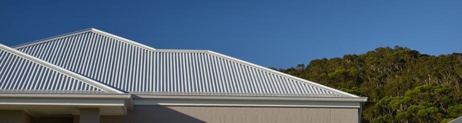 Metal Roofing Melbourne Metal Roof Installation Replacement Repair