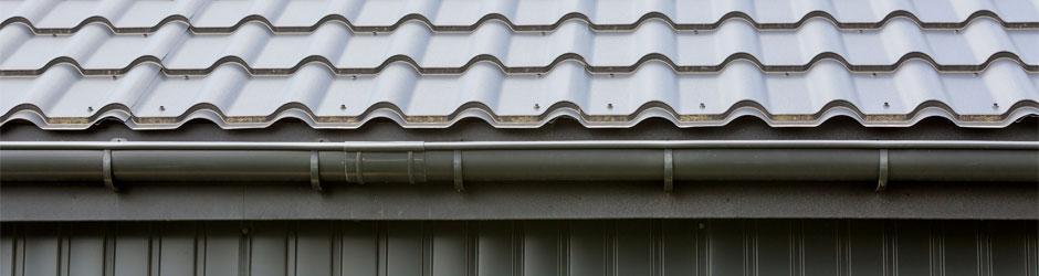 Metal Roofing Maintenance Methods