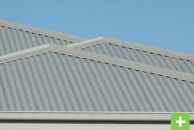 leaking roof repairs Melbourne