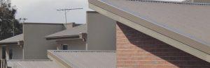 licensed roof plumbers Melbourne