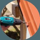 metal roofing melbourne