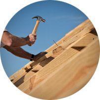 melbourne roofing contractors